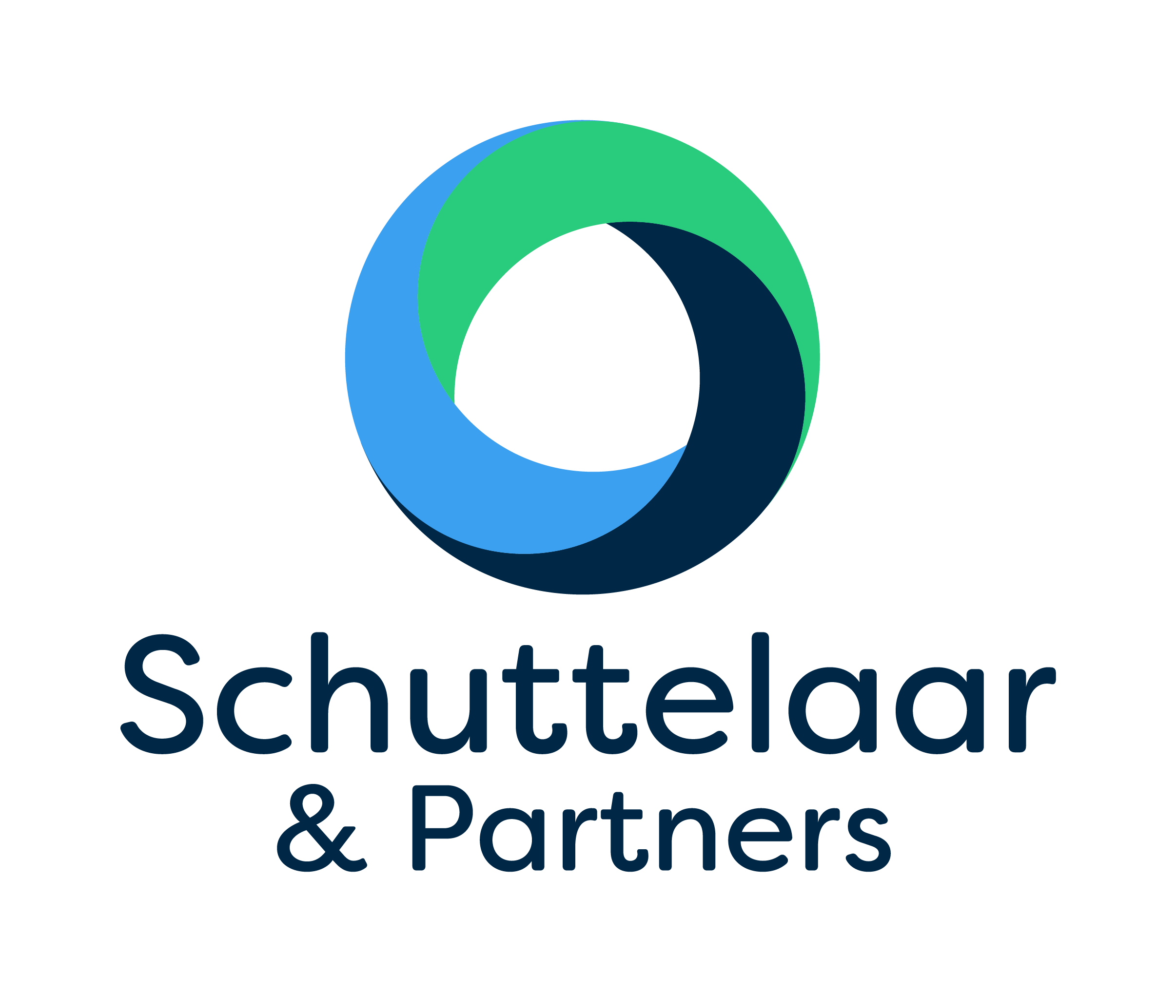 Schuttelaar & Partners | knowledge for growth