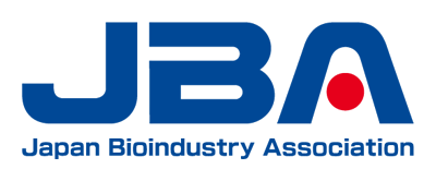 JBA - Japan Bioindustry Association