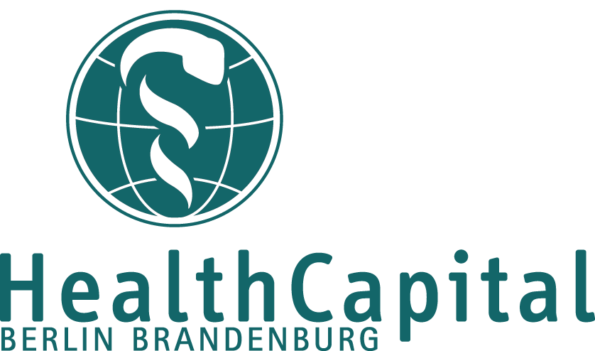 HealthCapital
